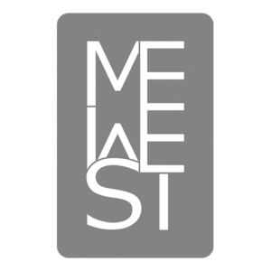 mewest