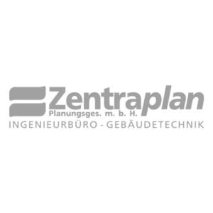 zentraplan